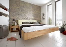 Schlafzimmer Cinderella Premium Schlafzimmer Betten Eiche Massive Naturmöbel