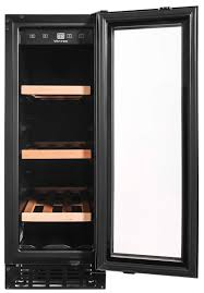 Wine Storage Cabinet Vintec V20sges3 20 Bottles Wine Storage Cabinet Appliances Online