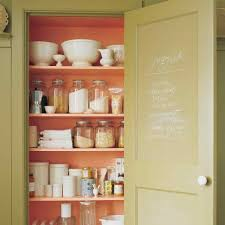 kitchen storage solutions for small spaces organization and ideas