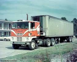 dodge semi trucks 39 best big trucks dodge images on dodge trucks big