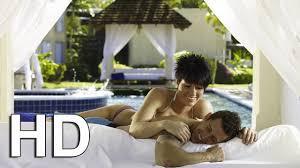 hotel hedonism ii resort negril jamaica youtube