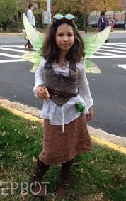 Nerdy Halloween Costumes For Girls by Epbot Epbot Exemplars