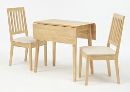 Space Saving Table And Chairs by Home Design Folding Dining Table Chairs Space Saving Room And
