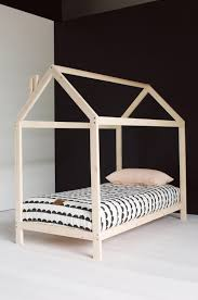 pikler triangle amazon wood structure toddler architecture outdoor