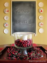10 simple diy holiday ideas gifts crafts décor