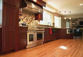 Medallion Cabinets Glamorous Medallion Cabinetry Method Other Metro Traditional