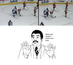 Nhl Memes - 9 best nhl memes 3 images on pinterest ice hockey field hockey