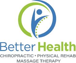 design graphics wasilla chiropractor in wasilla alaska better health chiropractic