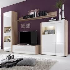 Wohnzimmerschrank Aus Paletten Wohnzimmermöbel Weiß Eiche Rheumri Com