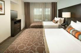 2 bedroom suites san antonio spacious suite 2 double beds picture of staybridge suites san