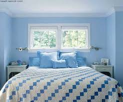 shades of light blue paint light blue paint colors for bedrooms therobotechpage
