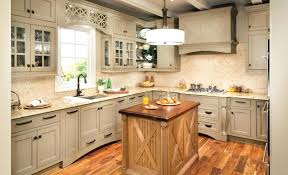 Kitchen Cabinets And Flooring Combinations Floor And Cabinet Color Combinations Size Of Kitchen Wood