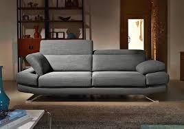 il nuovo catalogo poltronesof罌 divani moderni
