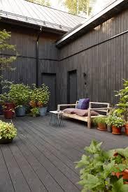 best 25 purple outdoor furniture ideas on pinterest cheap
