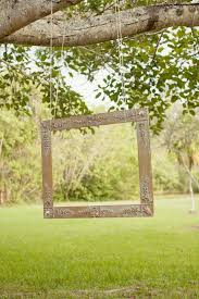 Photo Booth Frames 6 Ways To Use Frames At Your Wedding U2013 Deliciously Sorted Blog