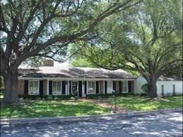 estate sales waco tx homes for sale 1725 royal oaks dr waco tx youtube
