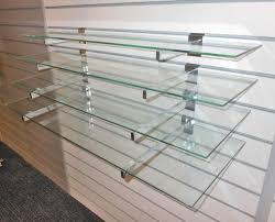 glass shelves for kitchen cabinets kitchen cabinet glass shelf brackets u2022 kitchen cabinet tips