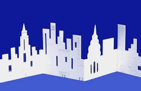 naos graphics skyline