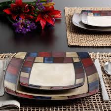 Corelle 12 Piece Dinnerware Set Dinnerware Corelle Dinnerware Sets For 8 Dinnerware Set For 6
