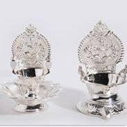 silver retailer from madurai