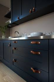 kitchen cabinet colors modern 55 modern kitchen cabinet ideas and designs renoguide