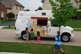 v for vendetta i for ice cream truck u2013 the art of annoying my