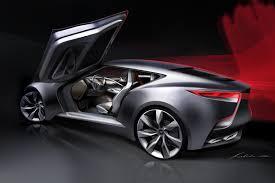 2014 hyundai genesis coupe hp 2017 hyundai genesis coupe could 480 hp as n performance