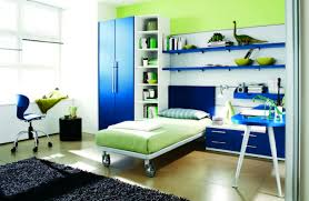 bedrooms boys furniture kids room decor modern kids room boys