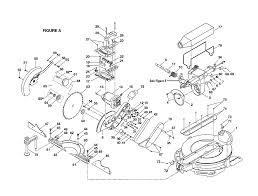 Ridgid Table Saw Parts Buy Ridgid Ms1290lza Replacement Tool Parts Ridgid Ms1290lza