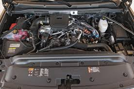 gmc engine diagrams gmc acadia wiring diagram image wiring gmc