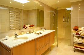 award winning bathroom designs award winning bathroom renovations designs sydney ljt bathrooms