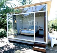 120 sq ft prefab and modular homes available 0 999 sf prefabcosm