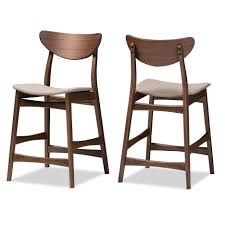 Counter Height Chairs With Back Bar Stools Counter Height Stools Ikea Metal Swivel Bar Stools