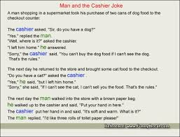 funny jokes for adults short best images collections hd for