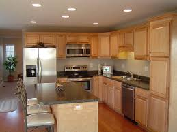 kitchens and bathrooms remodeling custom amish cabinetry in dayton