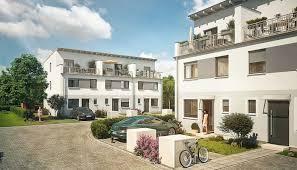 Wann Haus Kaufen Haus Leipzig Kaufen Top Das Ist Es Ihr Neues Domizil With Haus