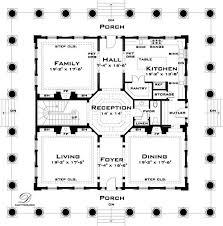 Unique House Floor Plans by 187 Best Dream Home Ideas Images On Pinterest Architecture