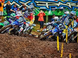 motocross races in california how to watch the motocross nationals on tv cycle news