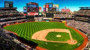 baseball stadium wallpaper wallpapersafari new york mets browser themes desktop wallpapers