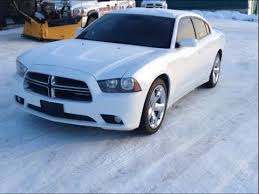 2011 dodge charger se review 2011 dodge charger se start up engine brief drive and in depth