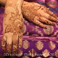 126 best henna ideas images on pinterest hennas henna ideas and