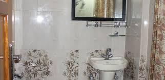 Regular Curtains As Shower Curtains Regular Room U2013 Janak Palace