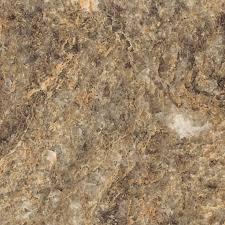 Glitter Laminate Flooring Shop Wilsonart Amber Sparkle Fine Velvet Texture Laminate Kitchen