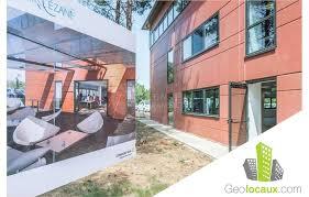 location bureaux aix en provence location bureau aix en provence 13100 2 100 m geolocaux