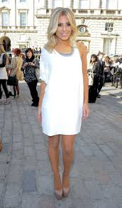 82 best mollie king images on pinterest mollie king king style