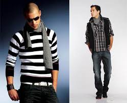 elegant casual for men outfits1 inofashionstyle com