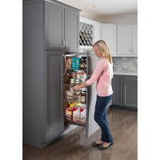 wayfair kitchen storage cabinets best of wayfair kitchen storage organization systems on