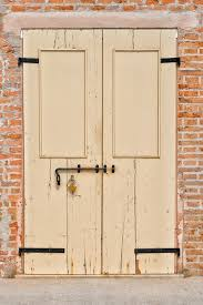 Brick Texture Paint - free photo door wood texture paint wall free image on