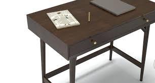 west elm mid century mini desk mini desk table mini desktop pool table vethelp us