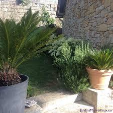 idee amenagement jardin devant maison le feng shui au jardin de frescati jardins merveilleux